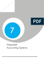 File 1 Pages From 7 Integrated Accounting Systems
