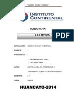monografia mypes.docx