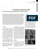 Cold Formed Steel Structures Around the world.pdf