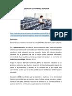 DESERCIÓN ESTUDIANTIL SUPERIOR.pdf