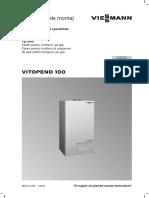 Vitopend_100_WHE_montaj_service.pdf