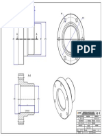 BOCIN VENTILADOR CARGADOR ZL50G SP1381.pdf