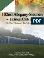 Allegany Steuben Fall 2017 New