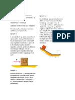 Tarea Dinámica de La Partícula 1_18-1