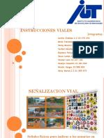 Instrucciones viales.pptx