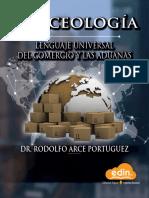 merceologia_lenguaje_edincr
