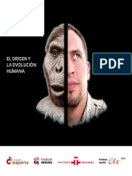 SIERRA DE ATAPUERCA.pdf