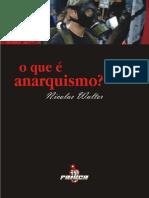 oqueeANARQUISMO_nicolaswalter.pdf