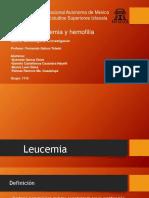 Leucemia-y-hemofila (1).pptx