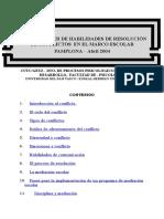 Alzate-conflicto.doc