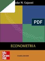 5745 Econometria de Gujarati Incomplet