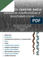 EL_CABELLO_TAMBIEN_HABLA.pdf