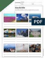 hgc_geografia_5y6B_N9.pdf