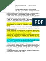 Laudo Bombeiros 08.04.2015