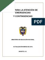 articles-356894_recurso_5.doc