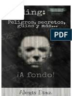 Guía Carding COMPLETA .pdf
