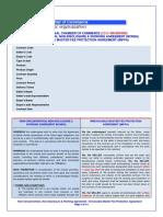 3-NCNDA+IMFPA-GARBIA.docx