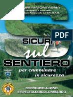sicuri-sul-sentiero-2100.pdf