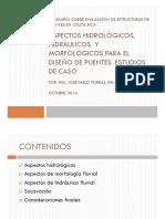 4 Estudios Basicos-hidrlologia