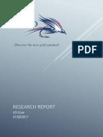 IOC Report Final