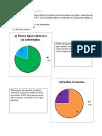 Estadística Para Datos Agrupados