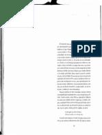 06. Sergio Buarque de Holanda - O homem cordial.pdf