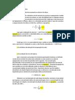 resultados_adsorção