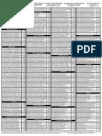 PRICELIST 8-3000.pdf