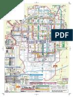 kyoto bus map.pdf