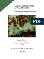 28687569-teledetection-2003.pdf