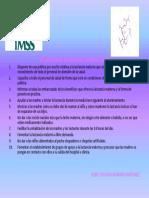 10 PASOS LACTANCIA