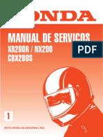 01 - CAPA.pdf