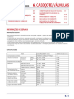 06 - CABECOTE.pdf