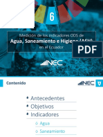 Presentacion_Agua_2017_05.pdf