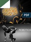 Robotics.ppt