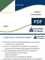 Diseño geométrico de vías.pdf