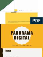 Panorama Digital