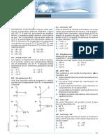 Fis06 Livro Propostos Termologia