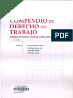 COMPENDIO_DE_DERECHO_DEL_TRABAJO_-_TOMO_I__-_CONTRATO_INDIVIDUAL_-_ESPA_OL.pdf