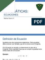 04Matematicas_Ecuaciones