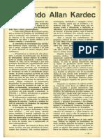 O Reformador - Setembro_1978, Pág. 25-26