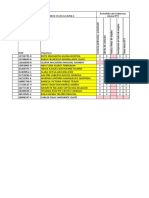 Apoyo Sociolaboral MCD 15-03-14 0258 1