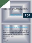 3.HYDROGEOLOGY.pptx