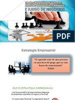 estrategiaempresaria.ppt
