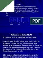 FILA_ESTATICA.pptx