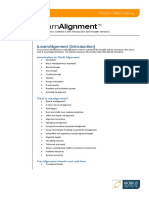 Ilearnalignment Topics 1pdf