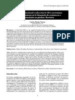 variacion somaclonal y seleccion in vitro con toxinas.pdf