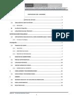 01. Estudio de Geotecnia y Suelos.docx