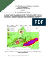 A Iribarren Plano de Microzonas.pdf