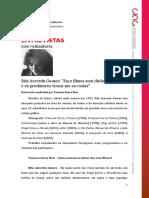 Rita_Azevedo_Gomes_Faco_filmes_sem_dinhe.pdf